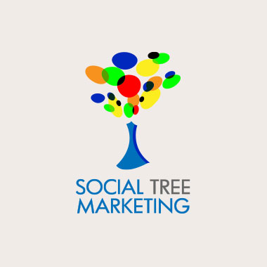 Social Tree Marketing